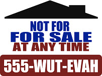 Atlanta home seller mistakes