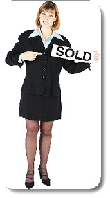 Atlanta listing agents  sell homes