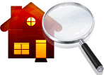 Search Hall County GA real estate for sale