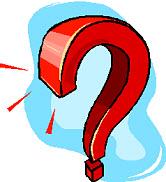 Real estate questions buying a condo in Atlanta