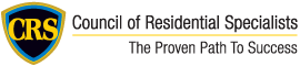 Atlanta CRS Certified Residential Specialist | Ellen Crawford CRS