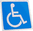 Atlanta Homes for handicapped home buyers
